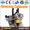 650W 1kw 2kw 2.5kw 2.8kw 3kw 4kw 5kw 6kw Gasoline Generator Ruixing Carburetor (GGS-188CR)