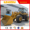 High Cost Performance Sunion Dlz956 Wheel Loader