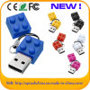 Mini USB Flash Drive 4GB Pen Drive for Promotion (ET007)