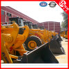 with High Quality and Good After Sale Service Zl50 Wheel Loaders Sale