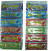 Sour Chewy Candy