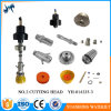 No. 2 Water Jet Cutting Head of Water Cutting machine