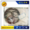 Liugong Wheel Loader Spare Parts O-Ring on Clg856 (CLG-SP102907)