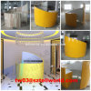 Corian Fashion Reception Counter Commercial Reception Desk