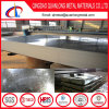 4X8 Zero Spangle Gi Zinc Coating Galvanized Steel Plate