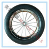 12.5X2.25 PU Foam Tyre Bicycle Trailer Wheel
