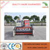 Good Quality New Sina Harvester