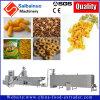 Corn Snacks Manufacturing Line Making Machine