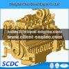 High Quality Water-Cooling Engine Deutz Bf4m2012 Diesel Engines