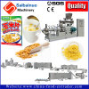 Automatic Corn Flakes and Cereals Machinery