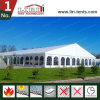 500-1000 People Luxury Decorated Wedding Party Marquee Tent