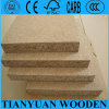 High Quality Chipboard, Particle Board for Furniture