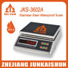 Electric Weighing Scale (JKS-3602)