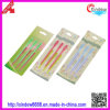 6PCS Plastic Hand Sewing Needles (XDPN-001)