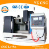 CNC Vertical Milling Machine Center CNC Turning Center