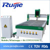 China Exporting Popular 1325 CNC Router