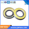 Tb Oil Seal 35*64*13 Add023A