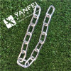 Zinc Plated DIN766 Link Chain