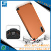 Silm Anti Shock Cell Phone Case for iPhone 8