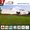 1000 People Wedding Hall Tent with ABS Hard Wall and High Peak