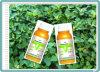 High Purity Glufosinate-Ammonium 95% CAS 7718-82-2 Supplier