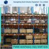 Indutrial Storage Heavy Duty Shelving Pallet Rack