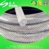 Flexible PVC Garden Hose for Water Irrigation with High Quality