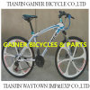 "20"" 24"" 26"" Mountain Bicycles/ MTB Bicycles 21s"