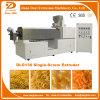 2017 Hot Sale Pellet Snack Food Making Machine Extruder
