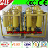 Ty Effective Vacuum Oil Purifier, Turbine Oil Purifier