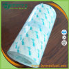 Transparent Medical Adhesive Waterproof PU Wound Dressing Roll