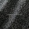100% Cotton 35 Wales Print Velveteen-Like Corduroy