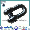 Anchor Chain Connecting Shackle/ Joining Shackle