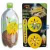 Drinks Bottle Wasp Traps China Manufacturer (HT4606)
