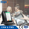 Telpo Reliable Convenience Wireless Restaurant Ordering System
