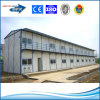 Low Cost Sandwich Panel Refugee Camp / Construction Site Camp / Labor Camp / Workforce Camp