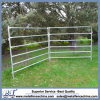 1170mm Height Farm Panel Gates
