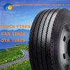 New Radial Heavy Duty TBR Tyres (11.00R20 916)