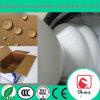 Wearproof Water Based Varnish Glue-Packing Adhesive Series