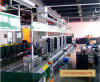 Automatic LED Display Production Line Assembly Line