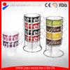Stacking Ceramic Mug Stackable Coffee Mug (GC1086)