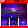 Romantic Rb Wedding Disco Stage Laser Light for Nightclub/Party
