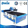 Atc 3D Wood CNC Router Engraver Machine 1325 Price