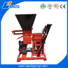 Wt1-25 Thailand Soil Interlocking Brick Machine/Compressed Earth Blocks