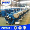 Concrete Road Surface Shot Blasting Machine