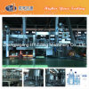 Hot Sale Small Water Bottled Production Line