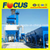 60t/H, 80t/H, 120t/H, 160t/H, 200t/H Stationary Asphalt Mixing Plant for Road Construction