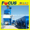 60t/H, 80t/H, 120t/H, 160t/H, 200t/H Stationary Asphalt Mixing Plant