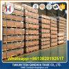 6016 T6 6061 6063 6082 T6 T651 H112 Alloy Aluminum Plate Sheet Price Per Kg