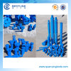 Low, Middle, High Pressure DTH Hammer for Drilling